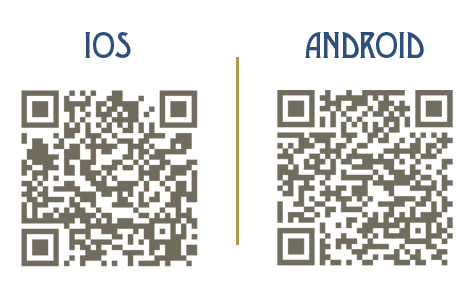 Qrcode app Lyoness